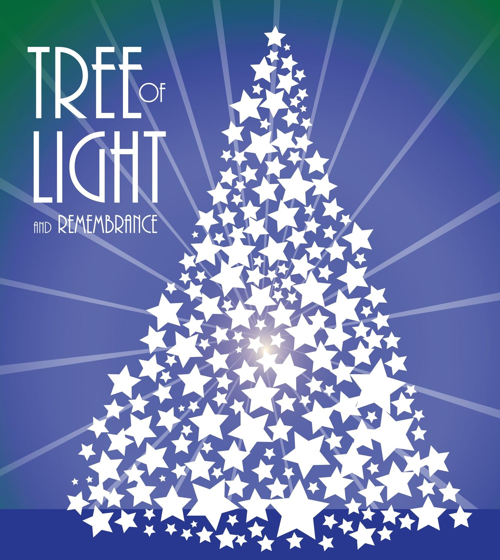 Tree of Light 2020 (IMAGE)