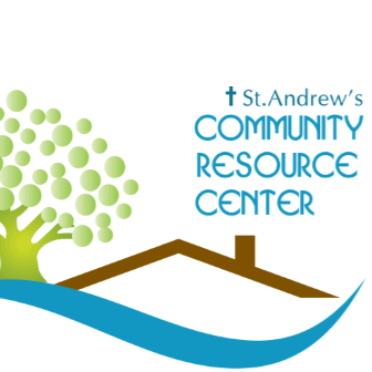 St Andrews Community Resource Center (IMAGE)